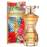 Sofia Vergara Tempting Paradise by Sofia Vergara Eau De Parfum Spray 3.4 oz / 100 ml (Women)