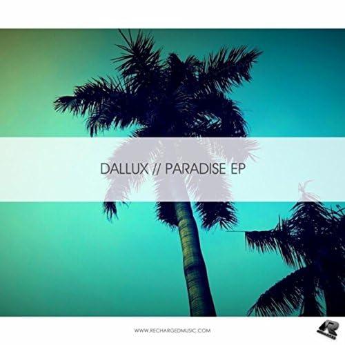 Dallux