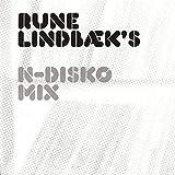 Suncast (Rune Lindbæk Mix)