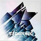 Songtexte von Dope Stars Inc. - Terapunk