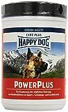 Happy Dog Power Plus Comida para Perros - 900 gr