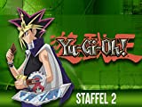 Der Geist der Finsternis: Yugi gegen Bakura  - Teil 2