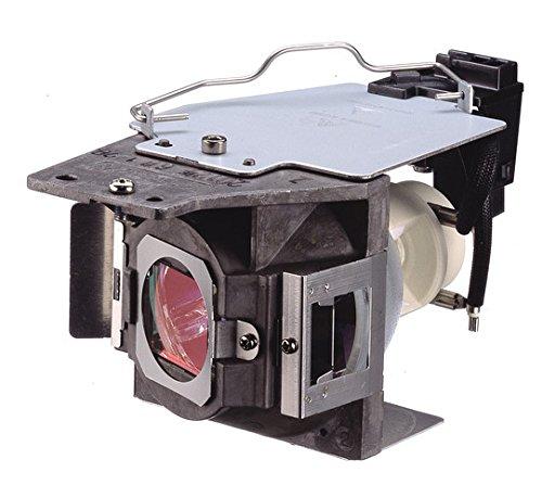 BenQ 5J.J9H05.001 REPLACEMENT LAMPS HT1075 HT1085ST