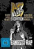 Hip Hop Evolution - Gangsta Rap ...