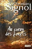 Au coeur des forêts - VDB - 01/02/2012