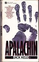 Apalachin 0451400674 Book Cover