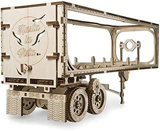 Best heavy boy truck vm 03 Reviews