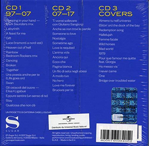 Soundtrack 97 17