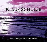 Richard Wahnfrieds Miditation