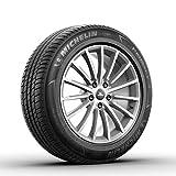 MICHELIN Primacy 3 Summer Tire 245/40R19/XL 98Y
