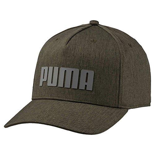 Opiniones y reviews de Puma Time los 5 más buscados. 7
