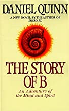 The Story of B (Ishmael Series)