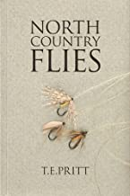 Best north country flies Reviews