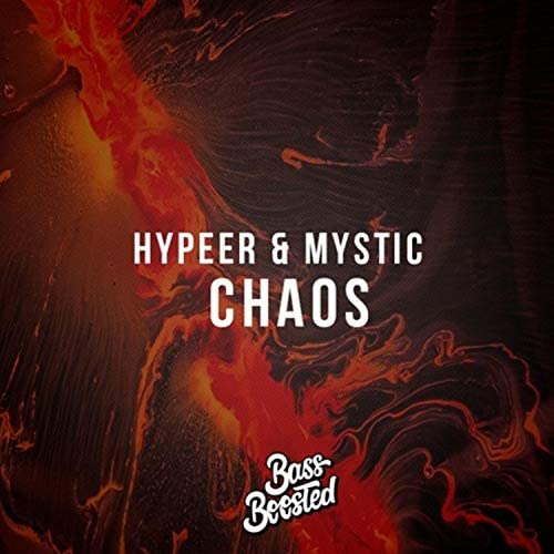 HYPEER & Mystic