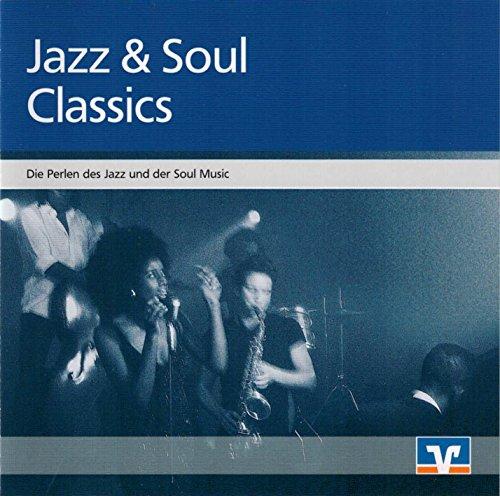 Jazz & Soul Classics
