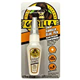 Gorilla Clear Glue, 0.75 ounce Pen (Pack of 1) - 102175