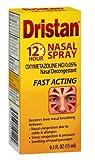Dristan 12-hr Decongestant Nasal Spray 0.5 Fl Oz