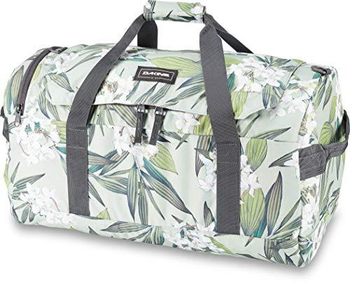 Dakine Unisex-Adult 10002935 EQ Duffle 50L Bag-Orchid, One Size