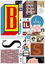 Building Stories de Chris Ware