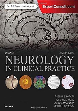 Bradleys Neurology in Clinical Practice, 2-Volume Set, 7th Edition