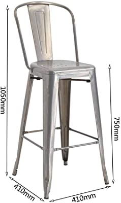 Stupendous Amazon Com Carlisle 29 Barstool With Wood Seat Natural Unemploymentrelief Wooden Chair Designs For Living Room Unemploymentrelieforg