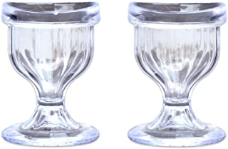 HealthGoodsIn - Eye Wash Cup Set of 2