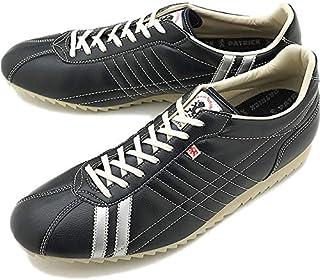 [パトリック] シュリー SULLY メンズ レディース スニーカー 日本製 靴 D.NVY ネイビー系 [26522]