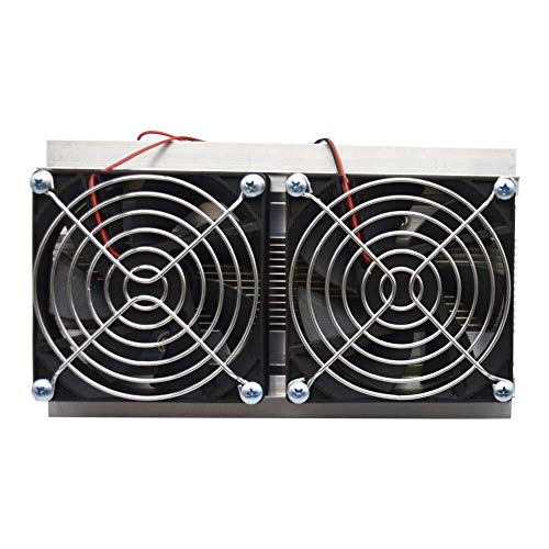 radiadores termoelectricos fabricante WFAANW
