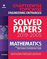 Chapterwise Engineering Mathematics
