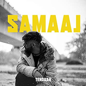 Samaaj