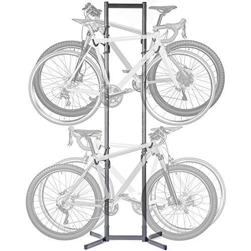 Schwinn gtx womens hybrid bike