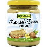 Rapunzel Mandel-Tonka-Creme (250 g) - Bio