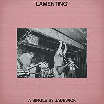 Lamenting