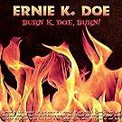 Burn K Doe Burn