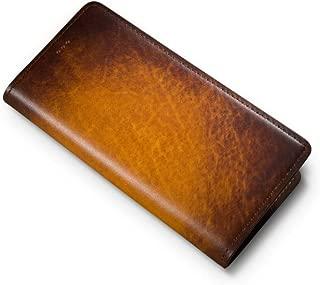 Best handmade phone case Reviews