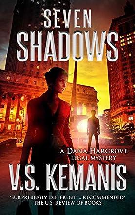 Seven Shadows