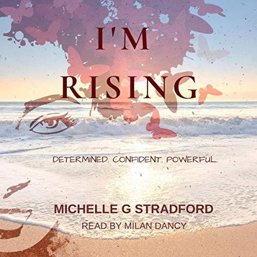 I'm Rising cover art