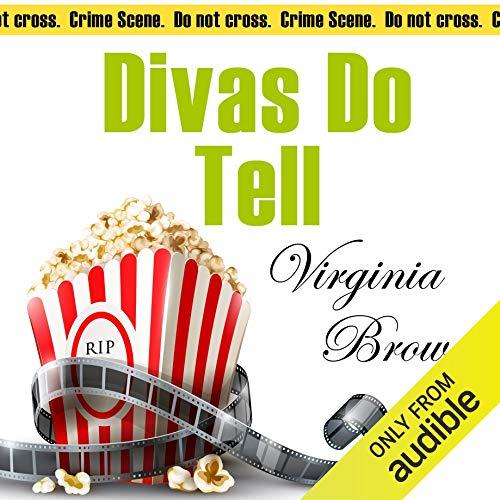 Divas Do Tell Titelbild