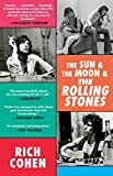 The Sun & The Moon & The Rolling Stones (SPIEGEL & GRAU)