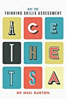 Ace the Thinking Skills Assessment