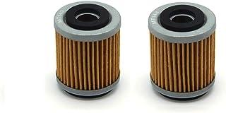p//n:487719 MYPARTS Schaumstoff-Luftfilter kompatibel mit Modellen LX50 2T