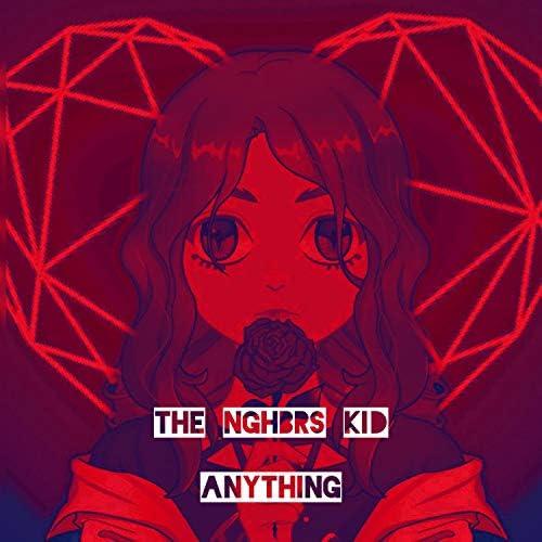 THE NGHBRS KID