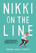 Best basketball books online Reviews