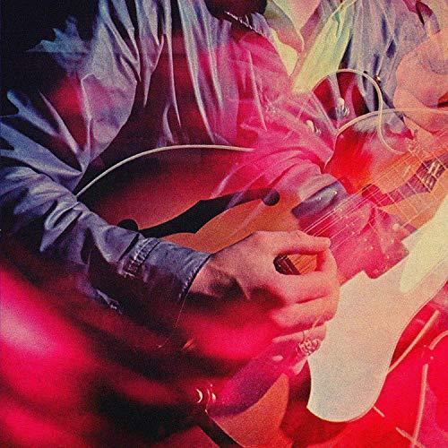 Kill for Love (2lp) [Vinyl LP]