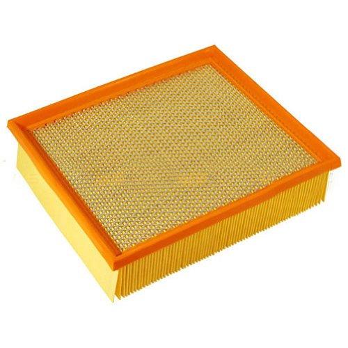 Preisvergleich Produktbild Mann Filter C 1112 Luftfilter
