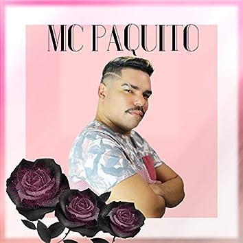 Mc Paquito