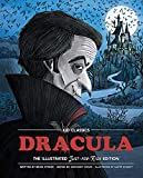Dracula - Kid Classics: The Classic Edition Reimagined Just-for-Kids! (Illustrated & Abridged for Grades 4 – 7) (Kid Classic #2) (2)
