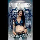 Bargain Audio Book - Moon Called