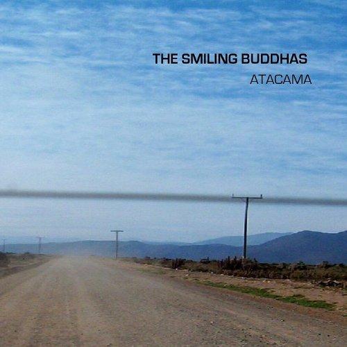 Atacama by Smiling Buddhas (2013-05-04)