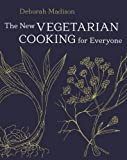 The New Vegetarian Cooking for Everyone: [A Cookbook] (English Edition)